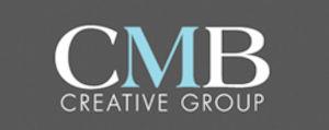 CMB Creative Group