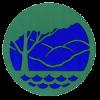 focsp-logo